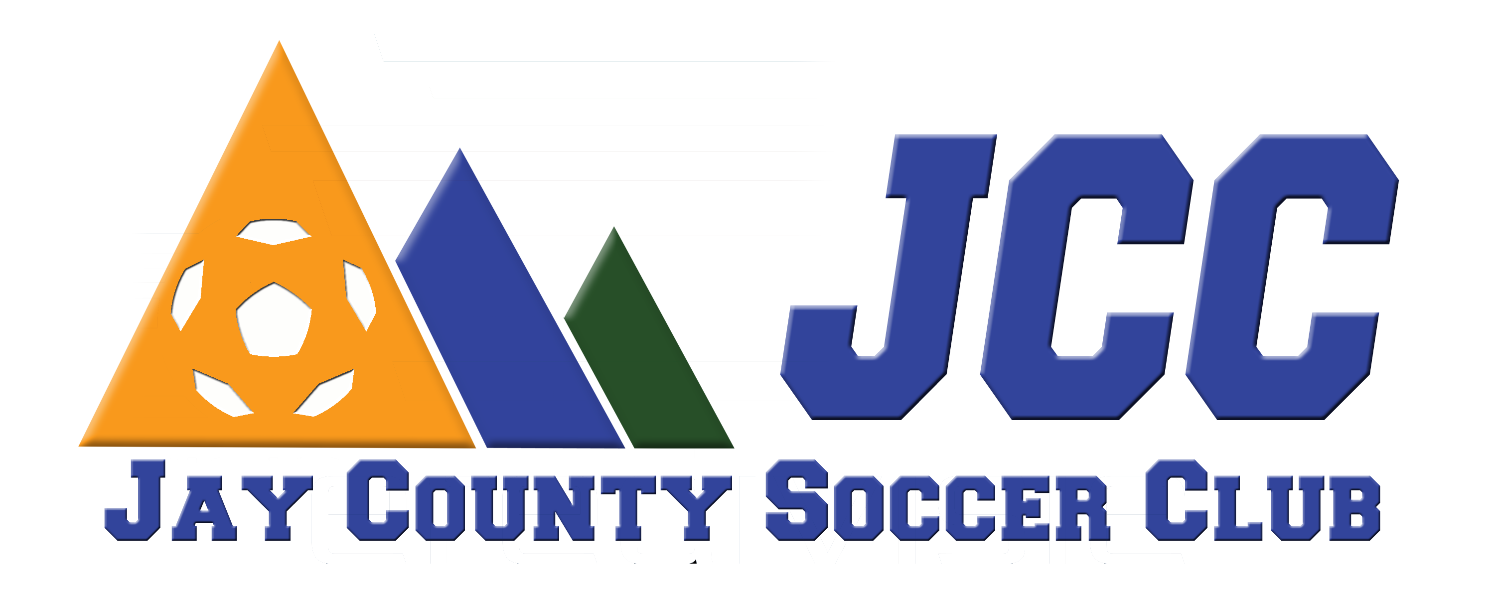 Jay County Soccer Club