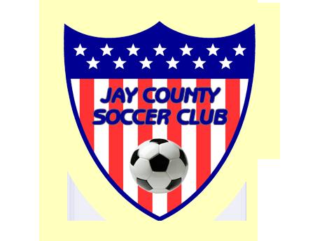 Jay County Soccer Club