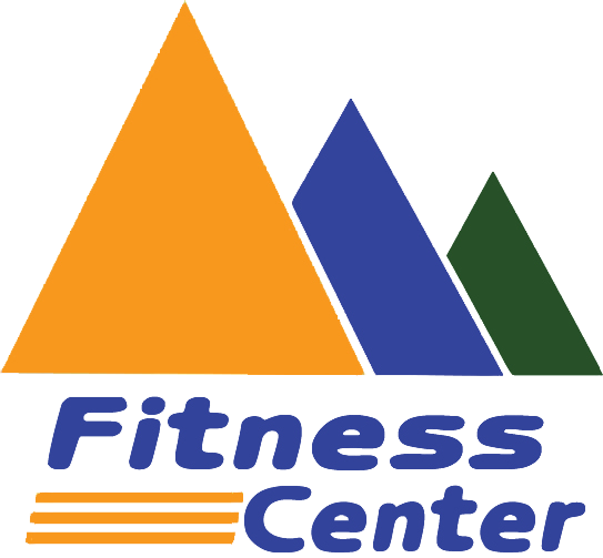 Jay County Fitness Center